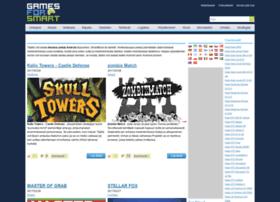 fi.games-for-smart.com