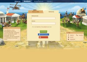 fi.ikariam.com