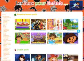 fi.lesjeuxpourenfants.com