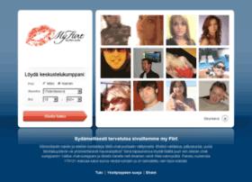 fi.myflirt.mobi