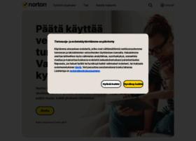 fi.norton.com