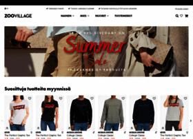 fi.zoovillage.com