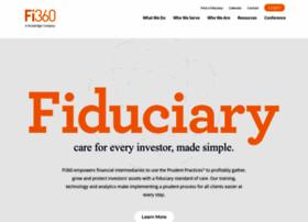 fi360.com