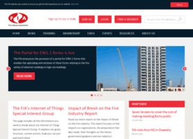 fia.uk.com