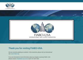 fiabciusamember.site-ym.com