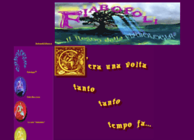 fiabopoli.it
