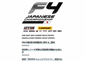fiaf4.jp