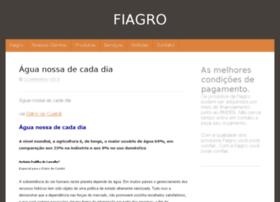 fiagro.com.br