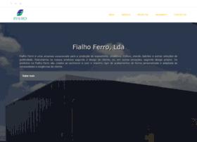 fialhoferro.com