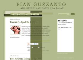 fianagus.blogspot.com