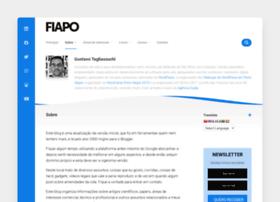 fiapo.net