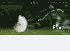 fiara.com.au