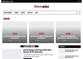 fiascoplus.com