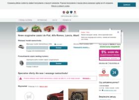 fiat-autoparts.com