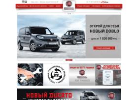 fiat-avtocity.ru