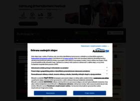 fiat-ducato.autobazar.sk