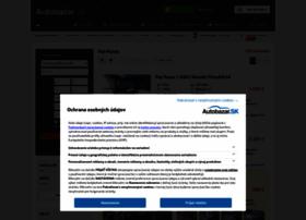 fiat-punto.autobazar.sk