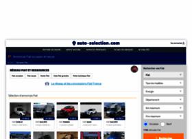 fiat.auto-selection.com