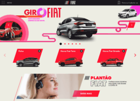 fiat.com.br