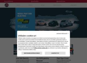 fiat.com.ro