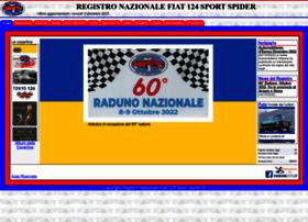 fiat124spider.it