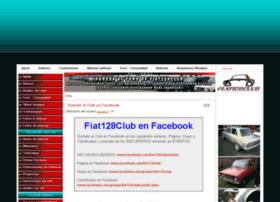 fiat128club.com.ar