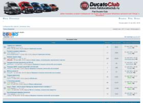 fiatducatoclub.ru
