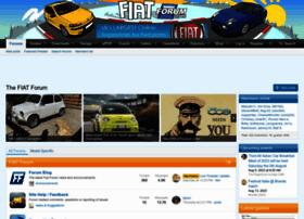 fiatforum.com