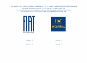 fiatgroup.com