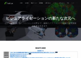 fiatlux.co.jp
