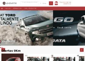fiatogata.com.br
