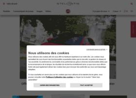 fiatpress.fr