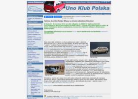 fiatuno.pl