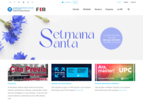 fib.upc.edu