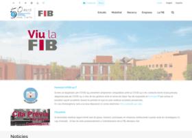 fib.upc.es