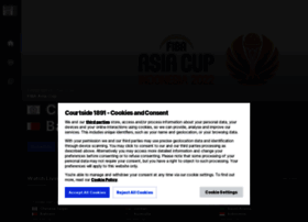 fibaasiachampionship.livebasketball.tv