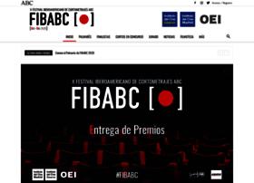 fibabc.abc.es