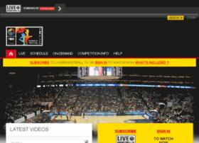 fibaworldcup.livebasketball.tv