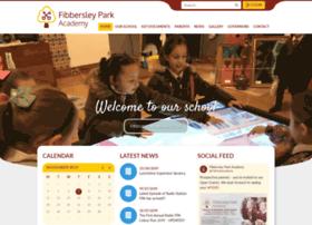 fibbersley.eschools.co.uk