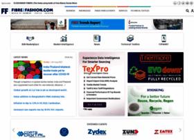 fiber2fashion.com