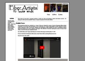 fiberartists-looseends.com