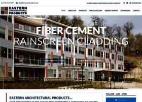 fibercementproducts.com