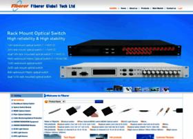 fiberer.com
