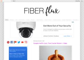 fiberflux.blogspot.ca