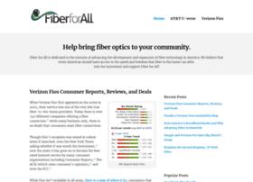 fiberforall.org