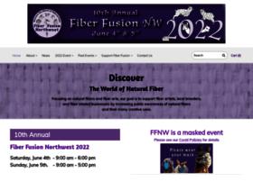 fiberfusion.net