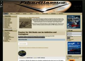 fiberglassics.com