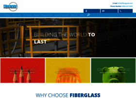 fibergrate.com