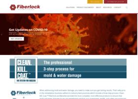 fiberlock.com