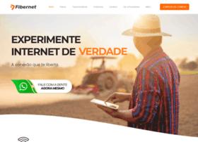 fibernet.net.br